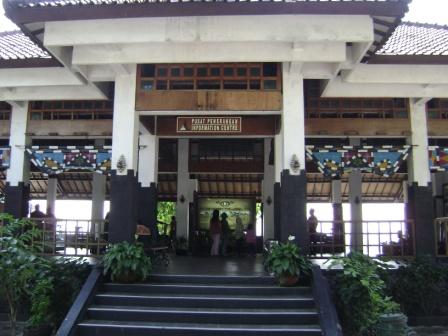 saat ini situs keraton ratu boko dikelola BUMN bersama-sama dengan candi Borobudur dan Prambanan dan masuk dalam daftar warisan dunia UNESCO untuk dijadikan taman wisata dan budaya.